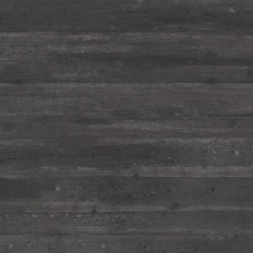 Swatch for Black   12x24 flooring product
