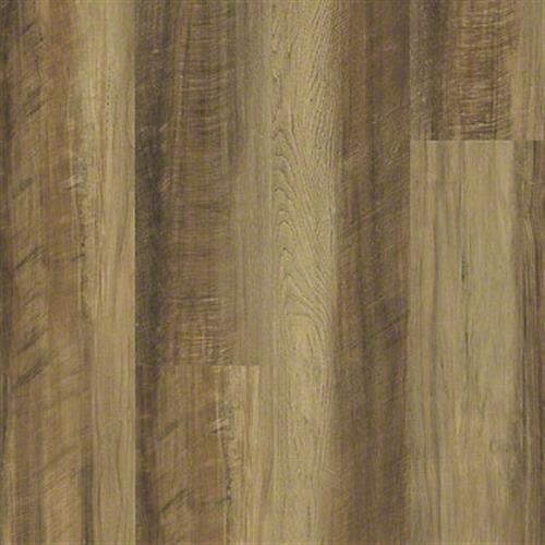 Swatch for Tawny Oak flooring product