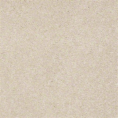 Swatch for Cashew flooring product