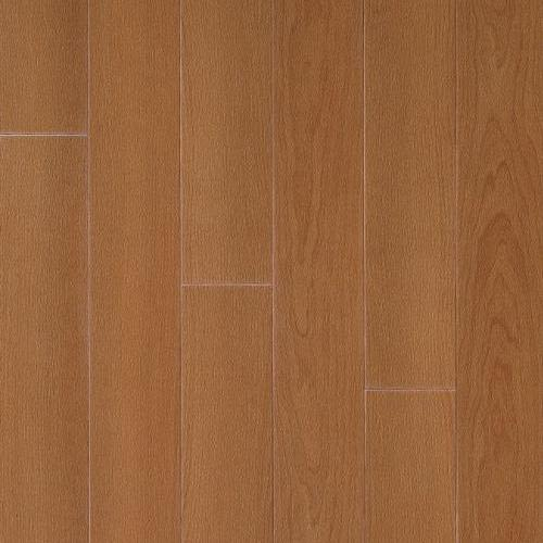 Swatch for Cherry flooring product