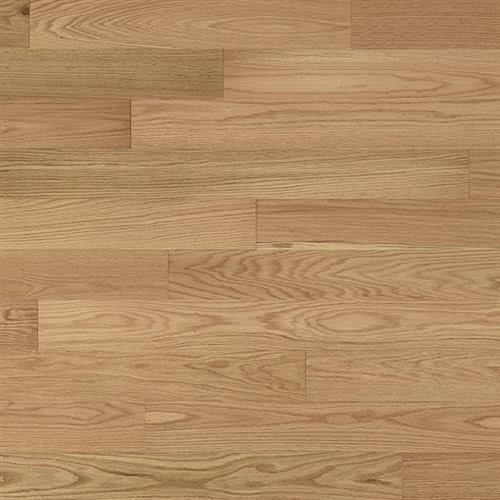 """Swatch for Red Oak Natural 5"""" flooring product"""