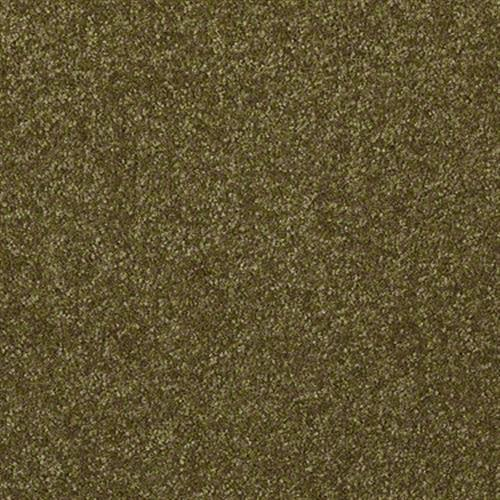 Swatch for Green Apple flooring product