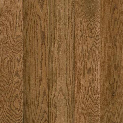 ProductVariant swatch large for Warm Caramel flooring product