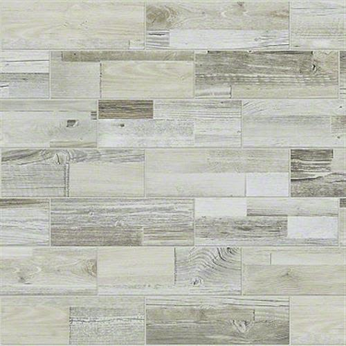Swatch for Heart Pine flooring product