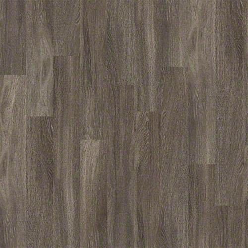 ProductVariant swatch large for Duca flooring product