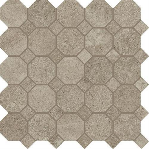 Swatch for Beige   12x12 Mosaic flooring product