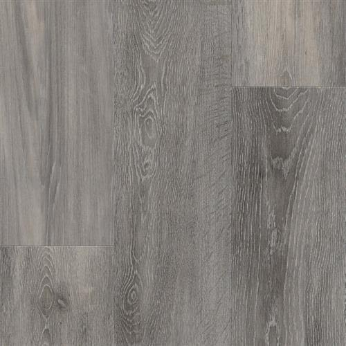 Swatch for Foggy Gray flooring product