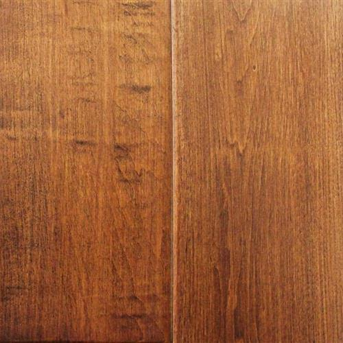 Swatch for Classics   Maple Carmel flooring product