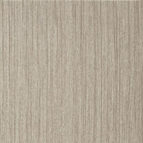 ProductVariant swatch large for Urban Gallery   High Rise Neutral flooring product