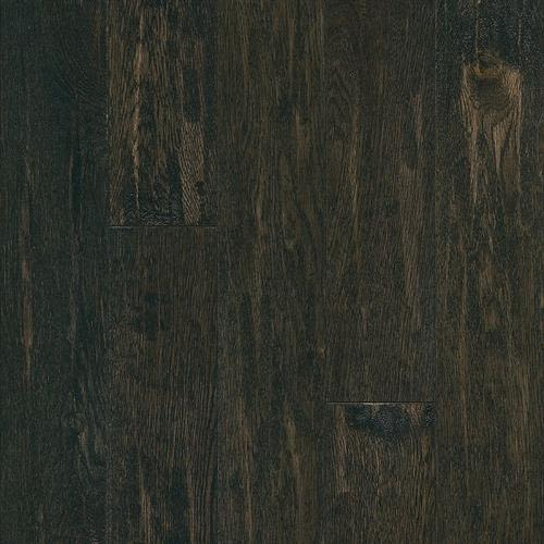 Swatch for Winter Night flooring product