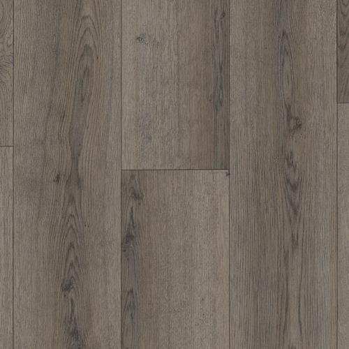 Swatch for Neutral flooring product