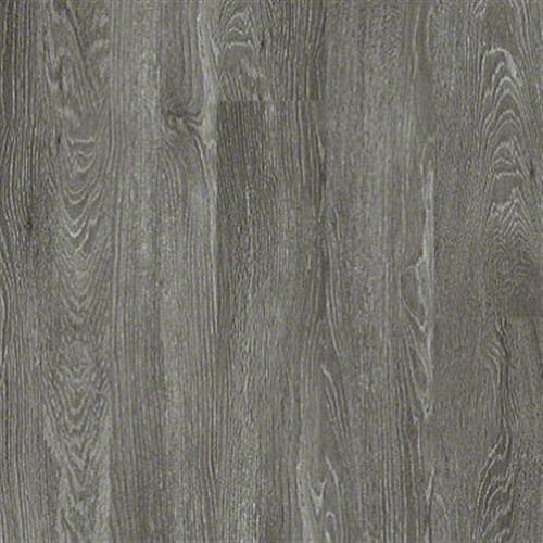 Swatch for Pola flooring product