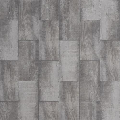 Swatch for Hampton   Sandal flooring product
