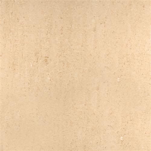 Swatch for Colorado flooring product