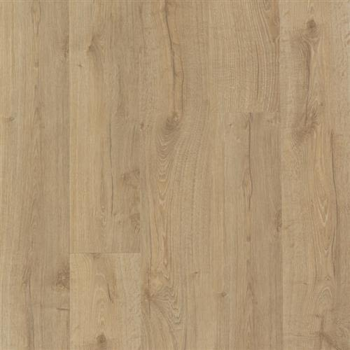 ProductVariant swatch large for Wheat Oak flooring product