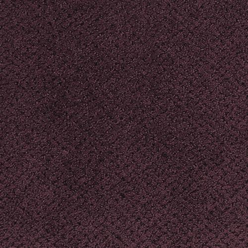 Swatch for Blackberry flooring product