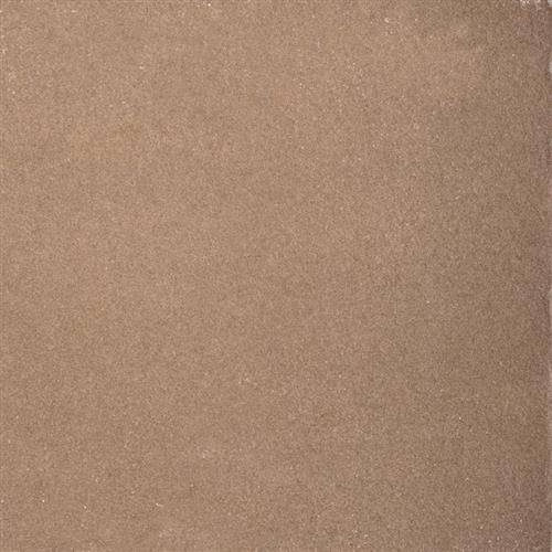 "Swatch for Taupe 6""x6"" flooring product"