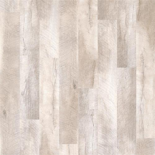Swatch for Seaport Surf flooring product