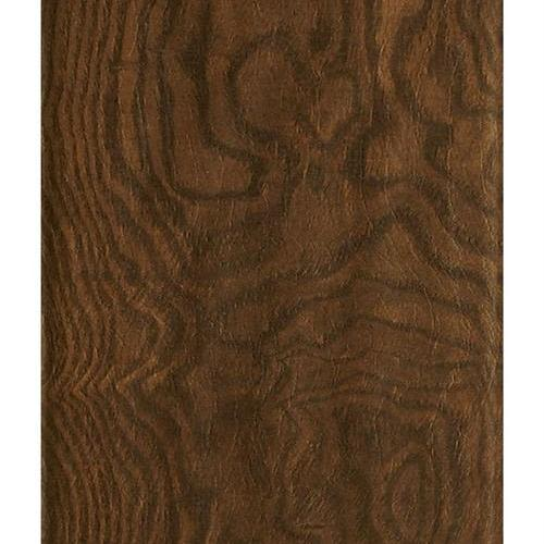 ProductVariant swatch large for Roasted Grain flooring product