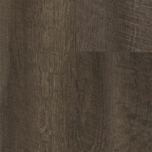Swatch for Weathered Gray flooring product