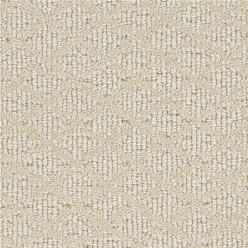 Swatch for Shortbread flooring product