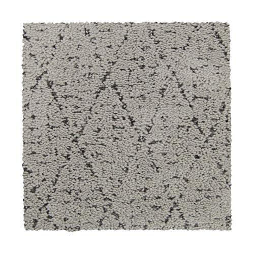 Swatch for Grey Tint flooring product