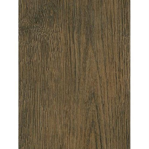 Swatch for Dark Rustic flooring product