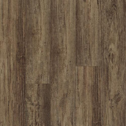 Swatch for Winchester flooring product