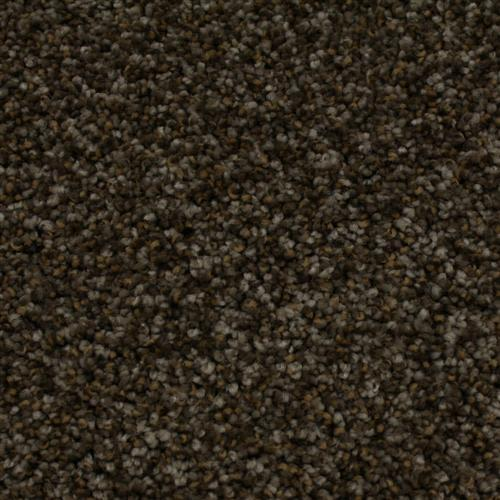 Swatch for Tweed Coat flooring product