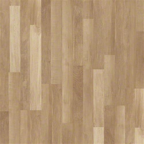Swatch for Seneca Maple flooring product