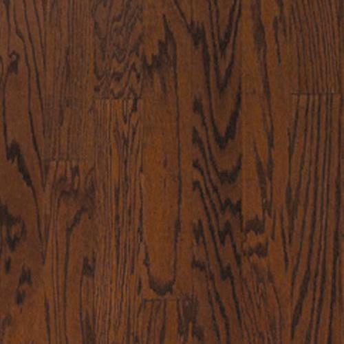Swatch for Brandy flooring product