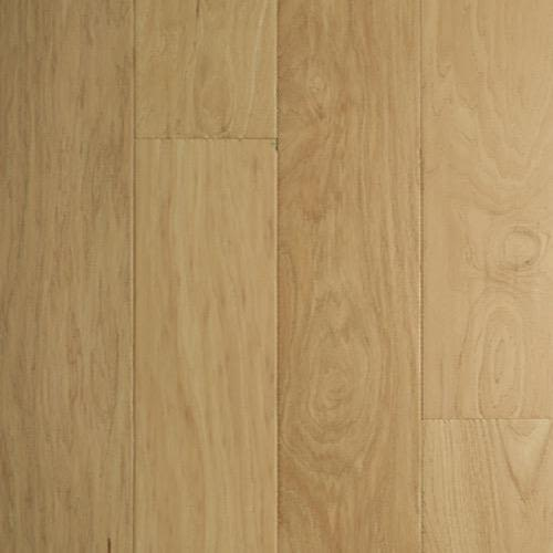 Swatch for Allegheny flooring product