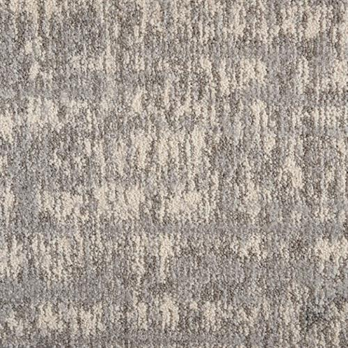 Swatch for Dove flooring product