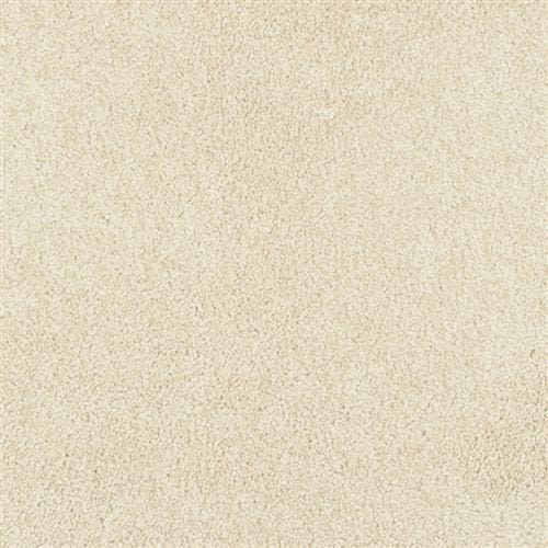 Swatch for Soft Chamois flooring product