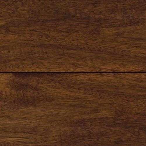 Swatch for Teak Acacia flooring product