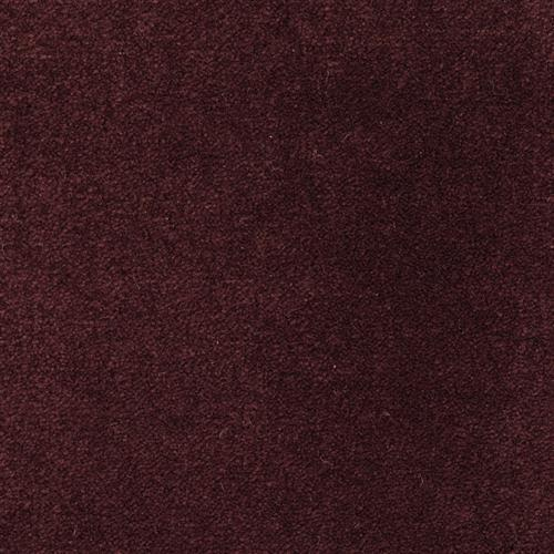 Swatch for Plum flooring product