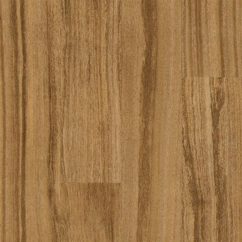 ProductVariant swatch large for Amarela Heartwood   Tuscan Sun flooring product