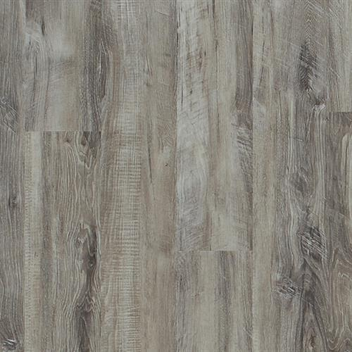 Swatch for Napa Spirit flooring product