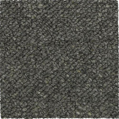 Swatch for Charcoal flooring product