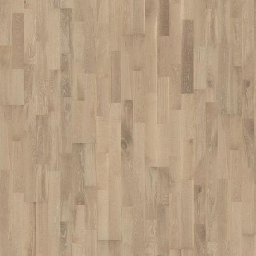 Swatch for Oak Cirrus flooring product