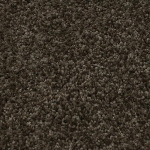 Swatch for Spellbound flooring product