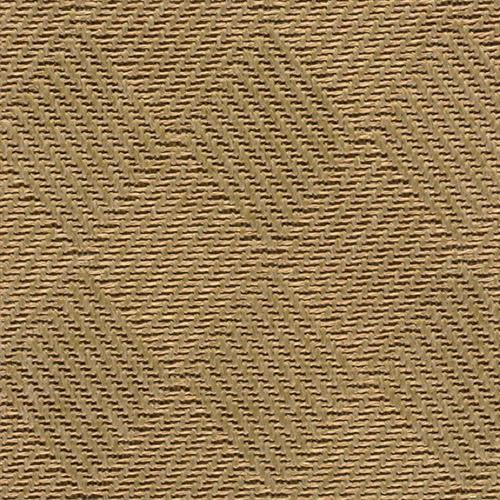 Swatch for Seagrass flooring product