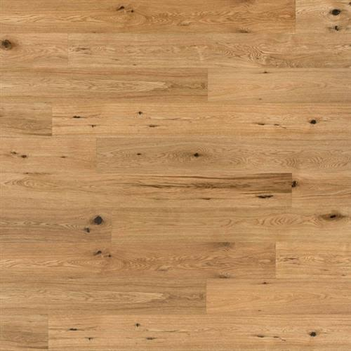 Swatch for Exposed Oak flooring product