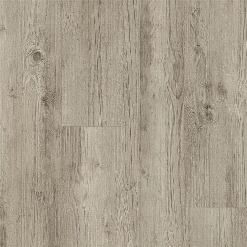 Swatch for Century Barnwood   Weathered Gray flooring product