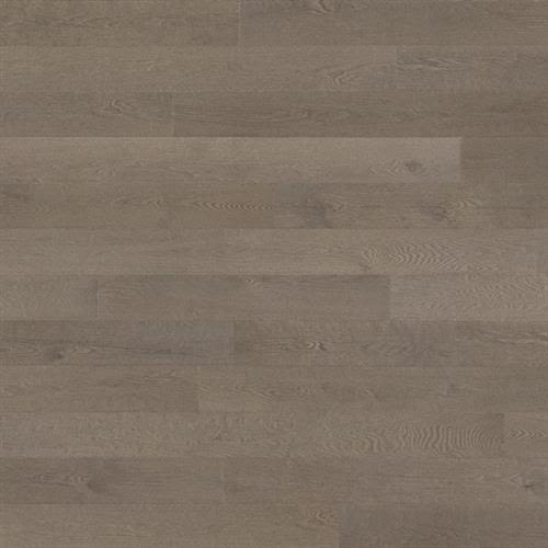 Swatch for Pulsa   Red Oak flooring product