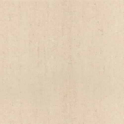 Swatch for Alaska flooring product