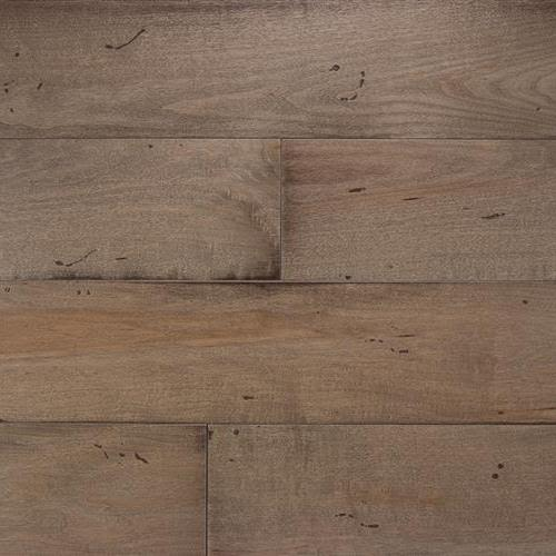 Swatch for Maple Mist flooring product
