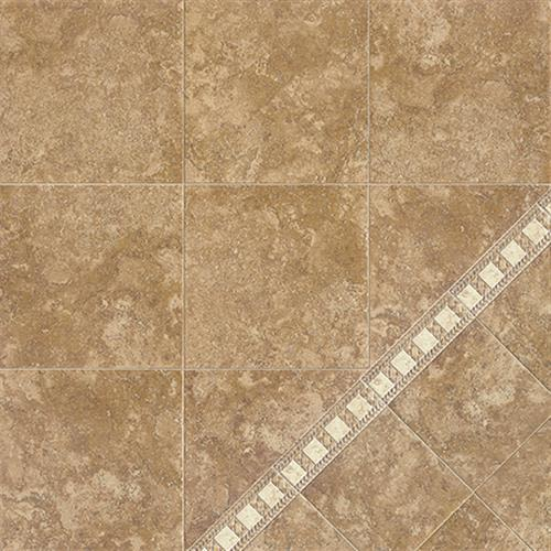 Swatch for Noce 20x20 flooring product