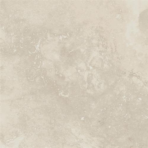 Swatch for Navona   24x24 flooring product