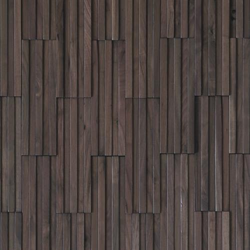 Swatch for Brown Ash flooring product